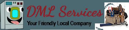 Handyman services | D.M.L Services